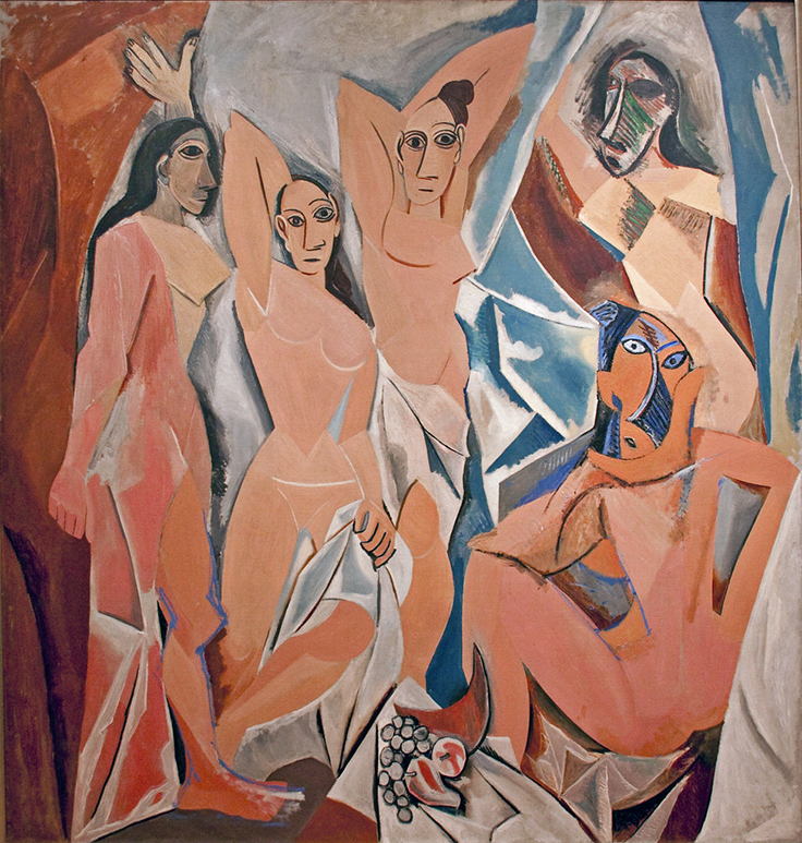 17 PICASSO IMAGE